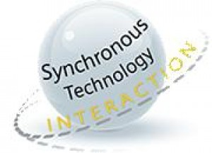 SYNCHRONOUS-TECHNOLOGY.JPG